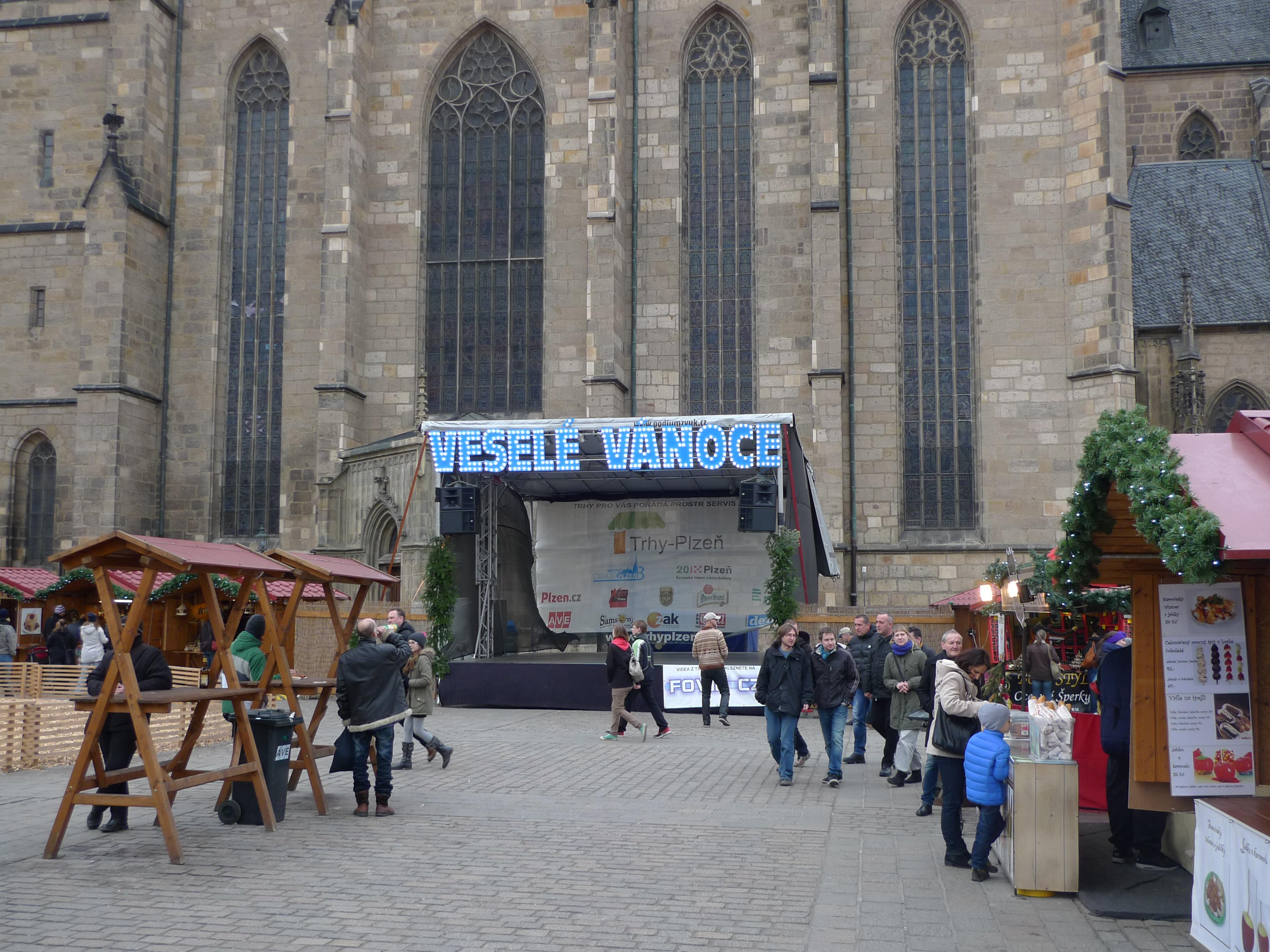 náměstí Plzeň (2).JPG