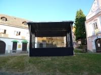 Bečov n. T.  2013 (3).JPG